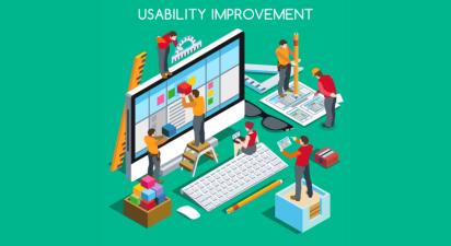 que-es-la-usabilidad-web