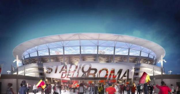 stadio-roma-k0y-835x437ilsole24ore-web