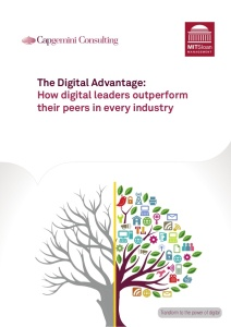 the-digital-advantage-how-digital-leaders-outperform-their-peers-in-every-industry-1-638