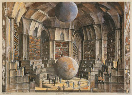 the-library-of-babel1