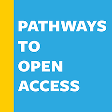 2018-05-15_pathways_to_open_access-230