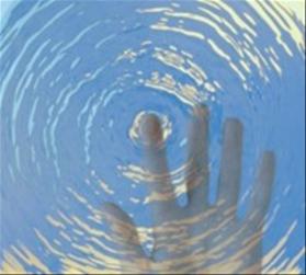 a-ripple