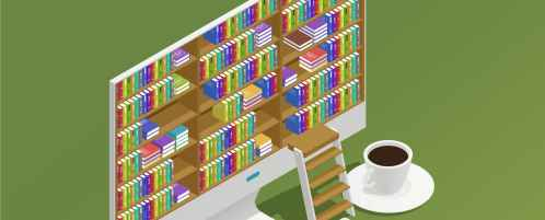 blockchain_in_library-1517504304