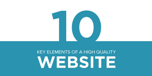 elements-high-quality-content-website-infographic