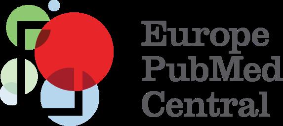 europepmc