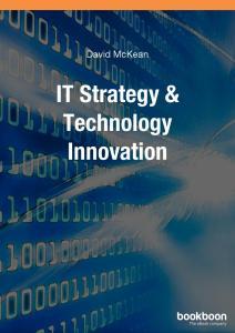 it-strategy-technology-innovation