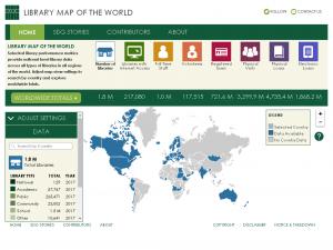 mapa-bibliotecas-ifla_01-300x225