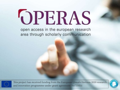 operas-open-access-in-the-european-research-area-through-scholarly-communication-1-638