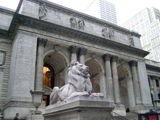 patience-and-fortitude-lions-new-york-public-library-nypl-nyc