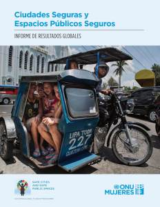 safe-cities-and-safe-public-spaces-global-results-report-es