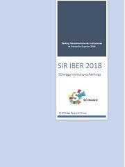 sir_iber_2018