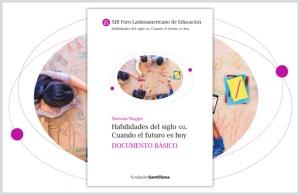 xiii_foro_documento_basico_web