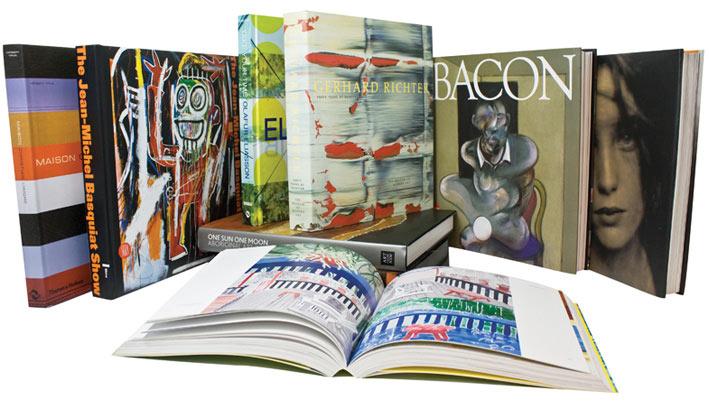 010616_modern_art_books1