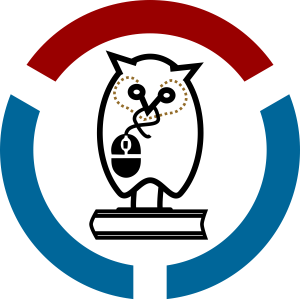 1200px-wikimedia_and_libraries_user_group_logo-svg