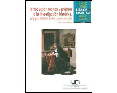 1668_introduccion_teorica_y_practica_unal