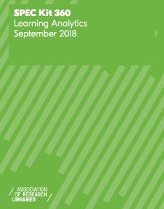 2018-09-05_10-25-57
