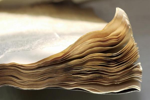 como-restaurar-libros-mojados-1