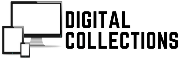 digital-collections-1
