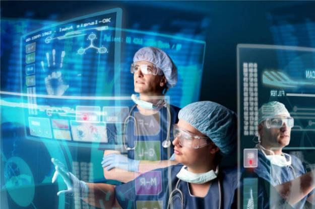 e-healthe280a6-tecnologc3ada-al-servicio-de-tu-salud