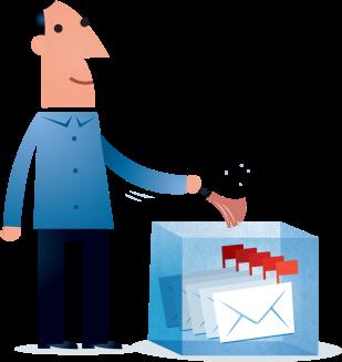 email_-_digital_preservation