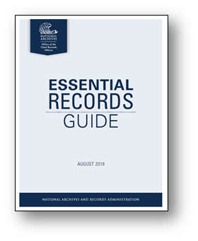 essential-records-guide-cover
