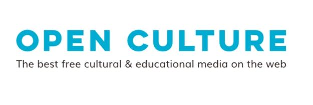 open-culture-salir-del-pais