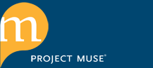 project_muse_logo