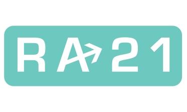 ra21-l-bl
