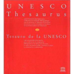 tesauro-unesco