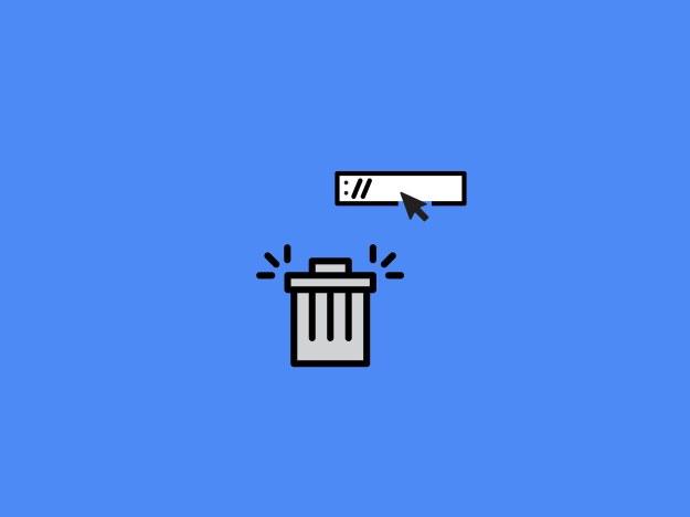 trash2-01