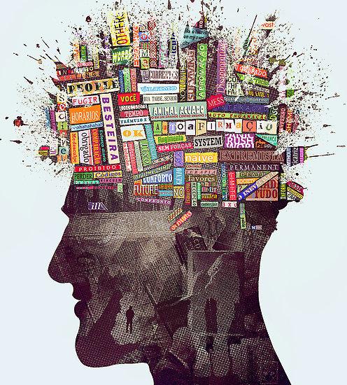 Dissertações e estudos de investigação cover image