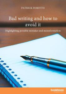 bad-writing-and-how-to-avoid
