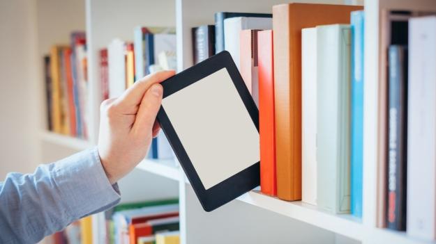 best_ebook_reader
