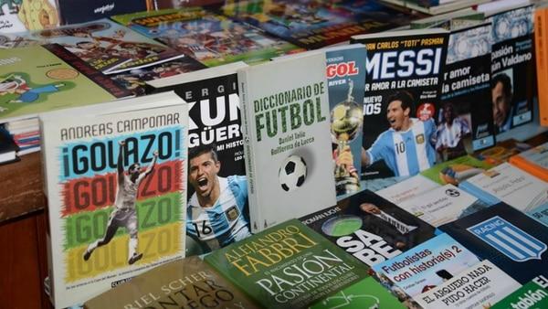 bibliotecas-futboleras-capital-intelectual-insud