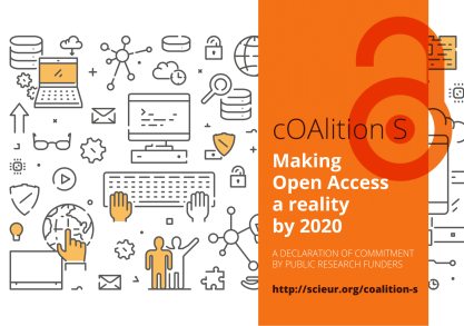 coalitions_visual