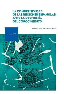 cubierta_competitividad_de_las_regiones_387