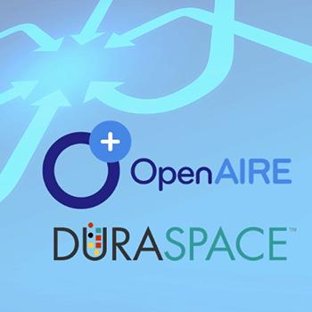 duraspace-1