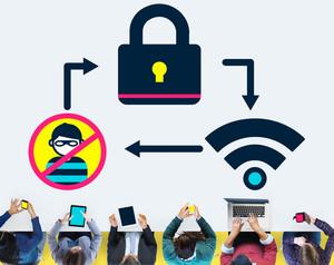 estudio-ciberseguridad-hogares-espac3b1oles-2017-02
