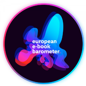 european-ebook-barometer-logo-ftw-300x300