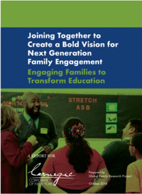 joining-together-to-create-a-bold-vision-for-next-generation-family-engagement-engaging-families-to-transform-education_list_item
