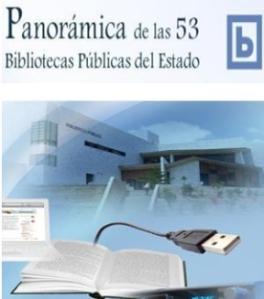 panoramica-53bpe