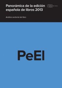 panoramica-edicion-2013-211x300