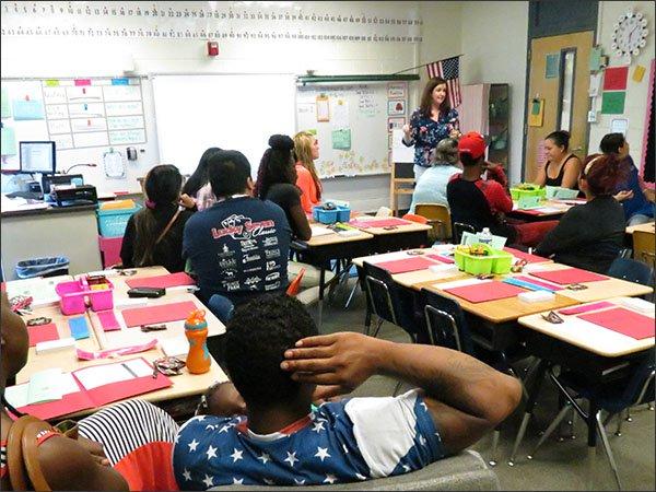parent-teacher-meeting-blog