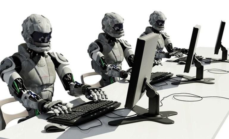 robot-periodistas-770x470