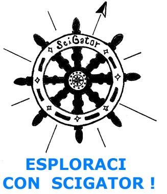 scigator-esplora