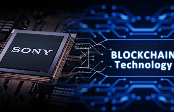 sony-creates-a-blockchain-system-for-digital-content-rights-management-with-internal-joint-venture-696x449