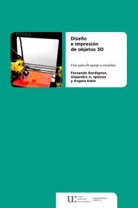 tapa_disenioeimpresion3d