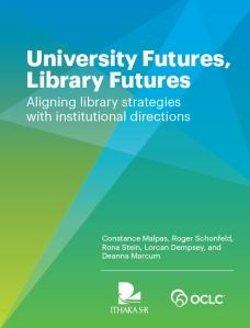 uflf-cover