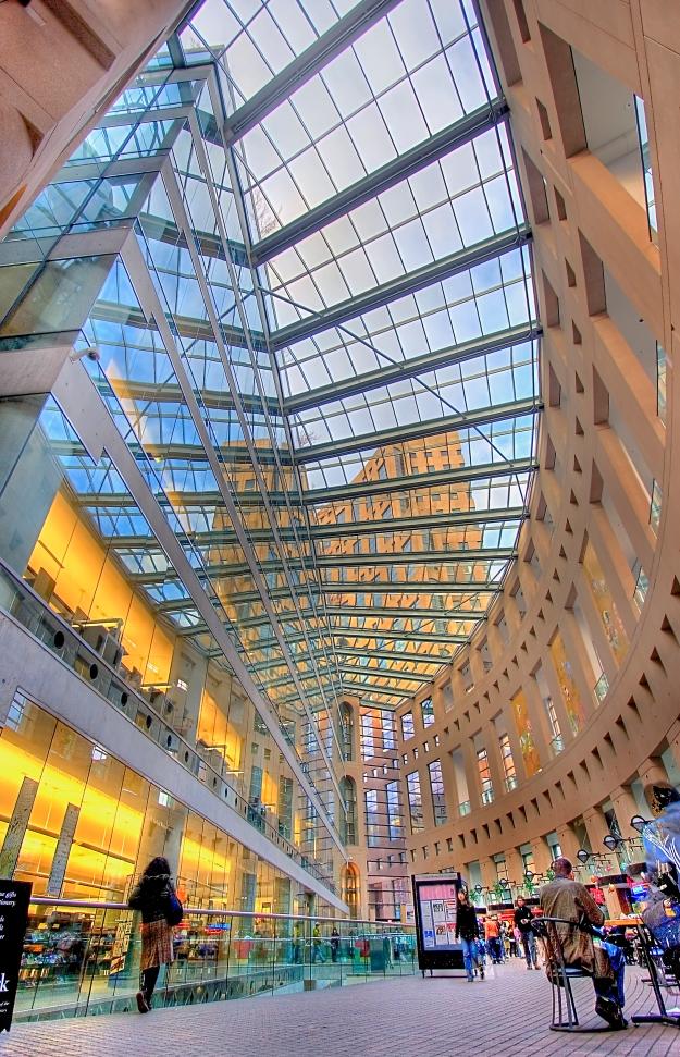 vancouver_public_library_interior_2