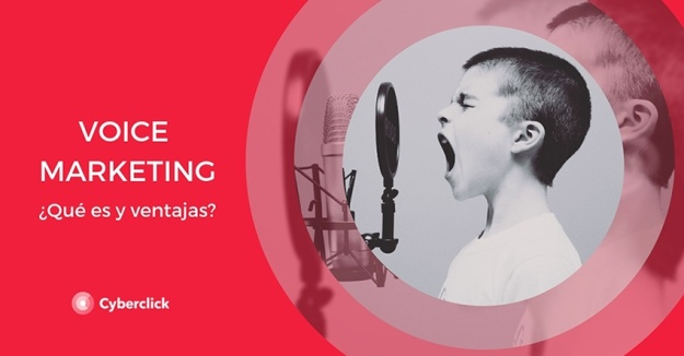 voice20marketing20-20como20prepararse20para20los20asistentes20de20voz20y20altavoces20inteligentes